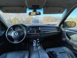 BMW X5 2007 года за 7 500 000 тг. в Нур-Султан (Астана) – фото 5