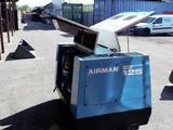 Airman  PSD125 2000 года за 2 310 000 тг. в Алматы – фото 4