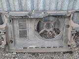 Телевизор гольф 3 венто 1, 4-1, 6 за 10 000 тг. в Караганда