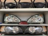 Lexus Rx330 за 1 000 тг. в Актау