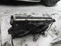 Радиатор в комплекте за 120 000 тг. в Алматы