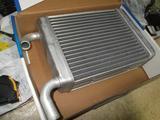 Радиатор отопителя уаз симбир 3160 за 17 500 тг. в Алматы