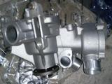Помпа 104 двигатель за 20 000 тг. в Алматы – фото 2