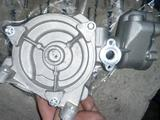 Помпа 104 двигатель за 20 000 тг. в Алматы – фото 4