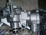 Помпа 104 двигатель за 20 000 тг. в Алматы – фото 5