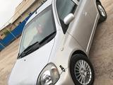 Toyota Vitz 1999 года за 1 900 000 тг. в Алматы – фото 2