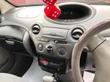 Toyota Vitz 1999 года за 1 900 000 тг. в Алматы – фото 5
