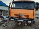 КамАЗ  5100 1990 года за 1 900 000 тг. в Атырау