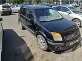 Ford Fusion 2006 года за 1 600 000 тг. в Петропавловск