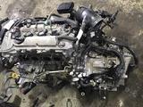Двигатель 2ar за 500 000 тг. в Алматы – фото 2