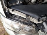 Subaru Outback 2006 года за 3 900 000 тг. в Алматы