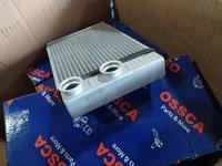 Радиатор печки Chevrolet Cruze за 12 000 тг. в Караганда