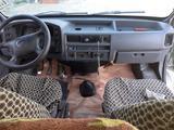 Ford Transit 1994 года за 1 400 000 тг. в Павлодар – фото 3