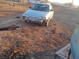 ВАЗ (Lada) 2110 (седан) 2004 года за 650 000 тг. в Караганда