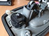 Ручка водительской двери Fiat Ducato за 18 000 тг. в Семей – фото 5