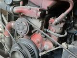 Двигатель в Кокшетау – фото 2