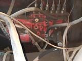 Двигатель в Кокшетау – фото 3