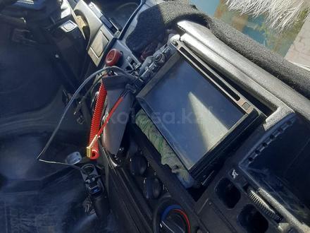 ГАЗ ГАЗель 2008 года за 2 000 000 тг. в Шымкент – фото 4
