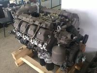 Двигатель, КПП, редуктора в Актобе