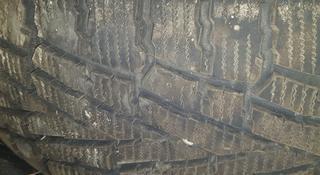 Шины на красовер за 50 000 тг. в Шымкент