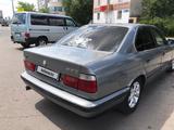 BMW 520 1991 года за 900 000 тг. в Нур-Султан (Астана)