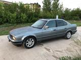 BMW 520 1991 года за 900 000 тг. в Нур-Султан (Астана) – фото 5
