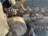 МТЗ  82 2007 года за 7 000 000 тг. в Атырау – фото 5