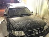 Audi A6 1994 года за 2 200 000 тг. в Актобе
