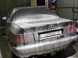 Audi A6 1994 года за 2 200 000 тг. в Актобе – фото 2