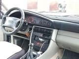 Audi A6 1994 года за 2 200 000 тг. в Актобе – фото 3