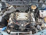 Audi A6 1994 года за 2 200 000 тг. в Актобе – фото 4