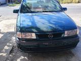 Opel Vectra 1995 года за 1 200 000 тг. в Шымкент – фото 3