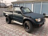 Toyota Tacoma 1998 года за 5 300 000 тг. в Алматы