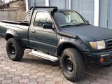 Toyota Tacoma 1998 года за 5 300 000 тг. в Алматы – фото 3