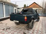 Toyota Tacoma 1998 года за 5 300 000 тг. в Алматы – фото 4