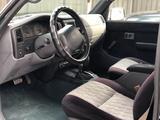 Toyota Tacoma 1998 года за 5 300 000 тг. в Алматы – фото 5