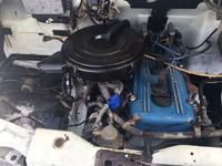 Мотор на Газель 406 за 220 000 тг. в Шымкент