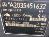 Контрактные двигатели Мкпп Акпп редуктора раздатки силовые агрегаты в Нур-Султан (Астана)