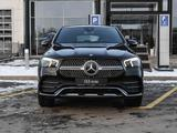 Mercedes-Benz GLE Coupe 450 AMG 2020 года за 50 792 373 тг. в Оренбург – фото 3