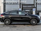 Mercedes-Benz GLE Coupe 450 AMG 2020 года за 50 792 373 тг. в Оренбург – фото 4