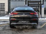 Mercedes-Benz GLE Coupe 450 AMG 2020 года за 50 792 373 тг. в Оренбург – фото 5