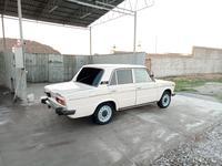 ВАЗ (Lada) 2106 1991 года за 595 000 тг. в Туркестан
