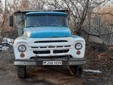ЗиЛ  130 1986 года за 950 000 тг. в Караганда
