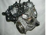 Двигатель бензиновый на Toyota 1zr-FAE за 343 183 тг. в Челябинск – фото 2