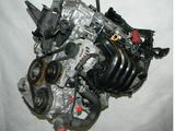 Двигатель бензиновый на Toyota 1zr-FAE за 343 183 тг. в Челябинск – фото 3