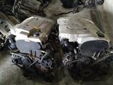 Контрактные двигатели 4G64 GDI Chariot Grandis 4g93 GDI, 4g69, 4g94… за 250 000 тг. в Алматы