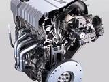 Контрактные двигатели 4G64 GDI Chariot Grandis 4g93 GDI, 4g69, 4g94… за 250 000 тг. в Алматы – фото 3