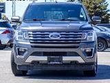 Ford Expedition 2019 года за 34 000 000 тг. в Алматы