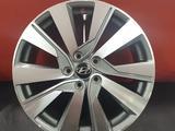 Hyundai Sonata r18 5 114, 3 за 175 000 тг. в Алматы