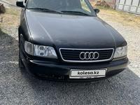 Audi A6 1995 года за 1 700 000 тг. в Алматы